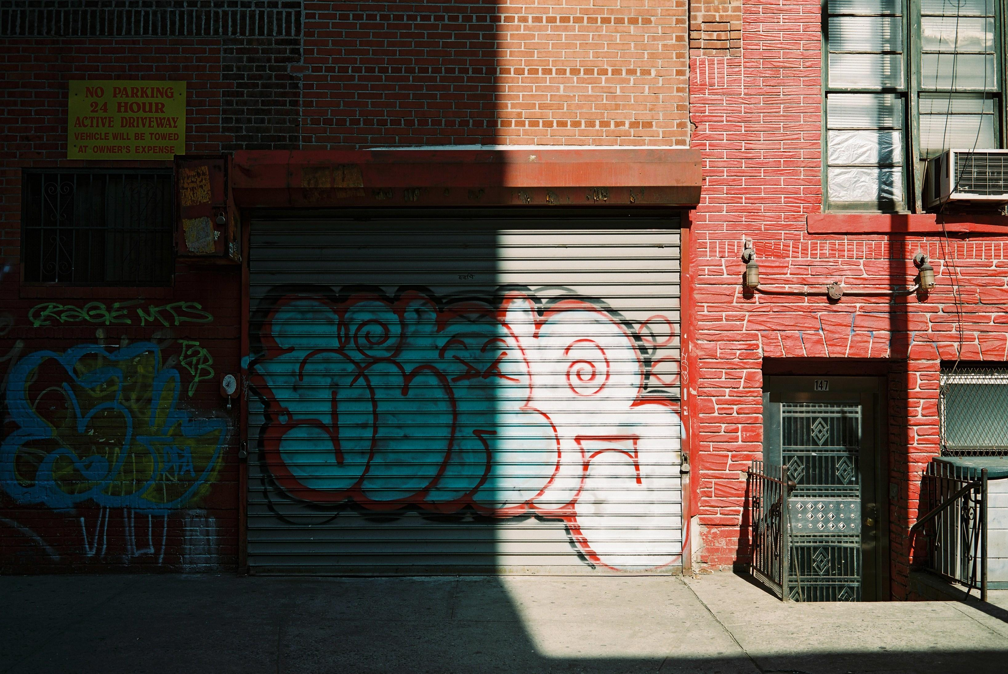 A day in Manhattan - image 4 - student project