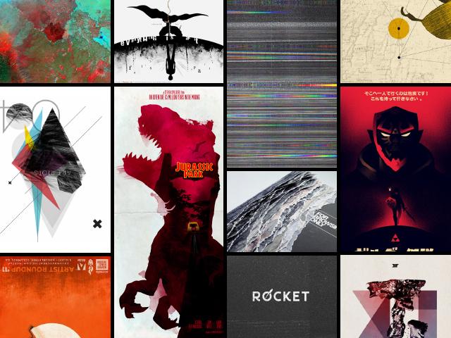 Flobots/Daft Punk - image 2 - student project