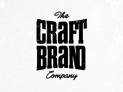 Craft Brand Co. - image 5 - student project