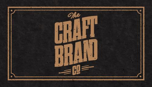 Craft Brand Co. - image 16 - student project