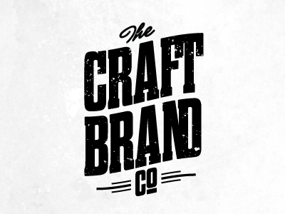 Craft Brand Co. - image 10 - student project