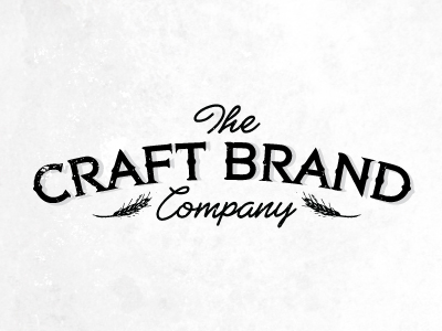 Craft Brand Co. - image 4 - student project