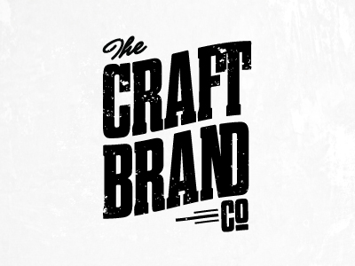 Craft Brand Co. - image 9 - student project