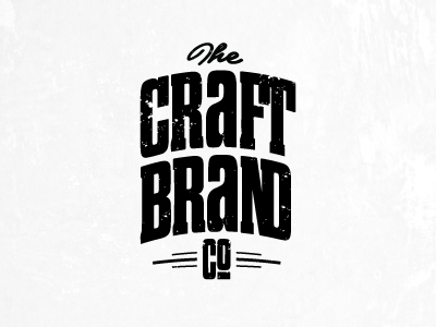 Craft Brand Co. - image 8 - student project