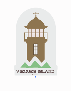 Vieques Island - image 4 - student project