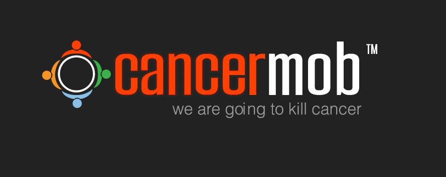 Cancer Mob - image 1 - student project