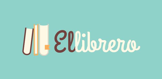 El Librero  - image 3 - student project
