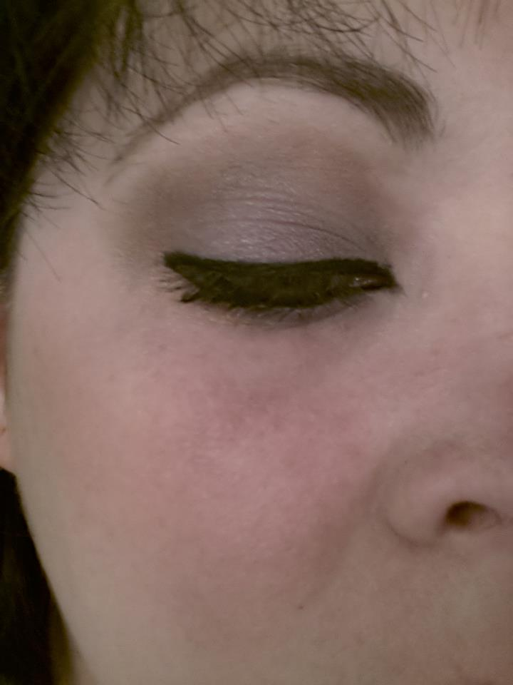 Daytime From Fugly to Pretty! - image 4 - student project