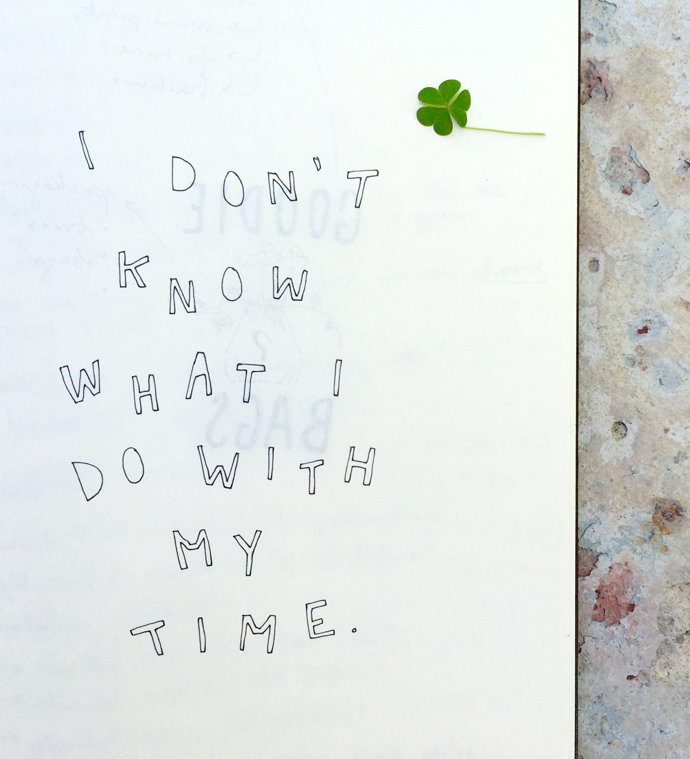 Grow Ideas + Make Them Happen - image 2 - student project