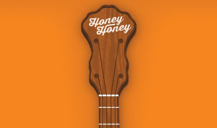 honeyhoney - image 21 - student project