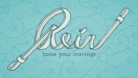 Ella Durham - Rein: Craving Management