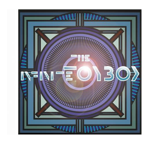 The Infinite Toybox - image 7 - student project