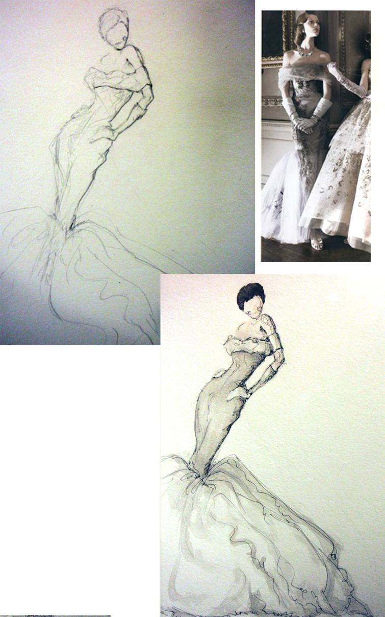 Illustrations - image 19 - student project