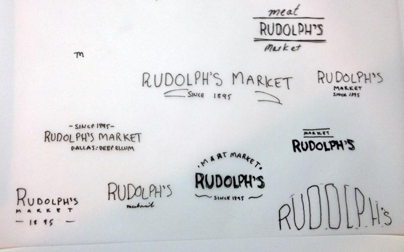UPDATED: Rudolph's Market - image 9 - student project