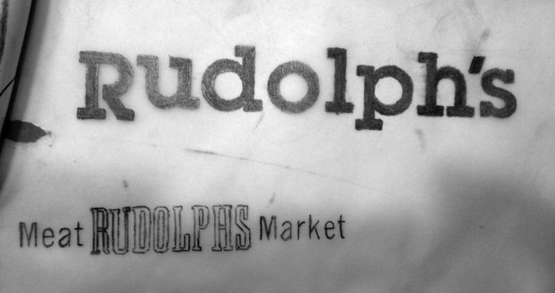UPDATED: Rudolph's Market - image 6 - student project