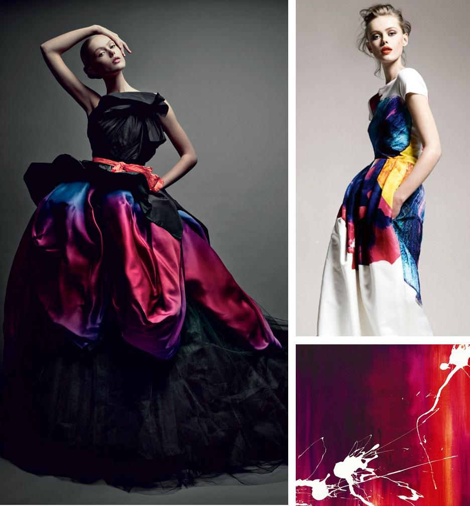 [FINAL] - Frocks that rock! - image 18 - student project