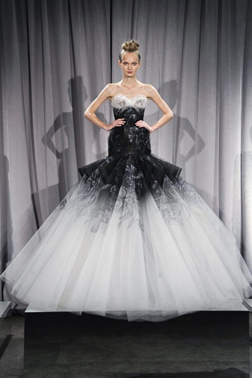 Embellished :For the love of Black, with a touch of Bold. - image 19 - student project
