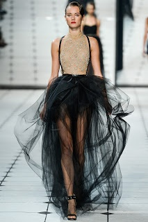 Embellished :For the love of Black, with a touch of Bold. - image 20 - student project