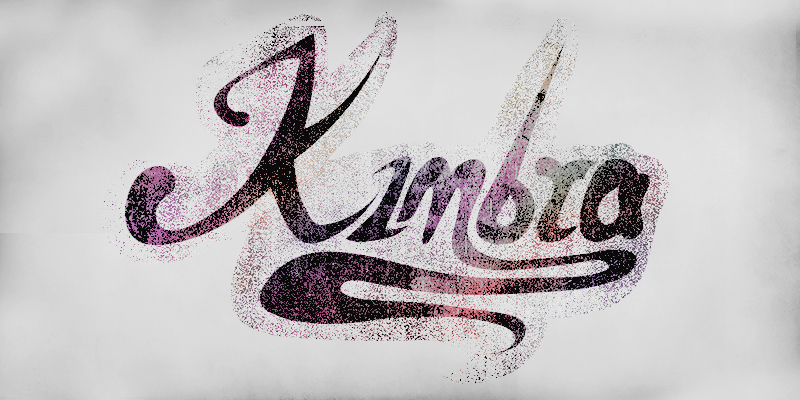 COMPLETE - Kimbra US Tour ~ Michigan Edition - image 12 - student project