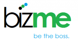 Eziel Wedemeyer - Bizme: The Entrepreneurship game