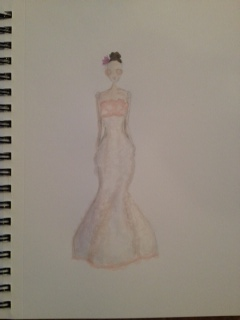 [[FINAL PROJECT]] Hipster Couture - image 15 - student project