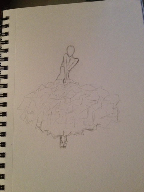 [[FINAL PROJECT]] Hipster Couture - image 10 - student project