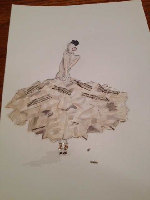 [[FINAL PROJECT]] Hipster Couture - image 12 - student project