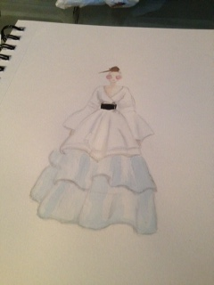 [[FINAL PROJECT]] Hipster Couture - image 3 - student project