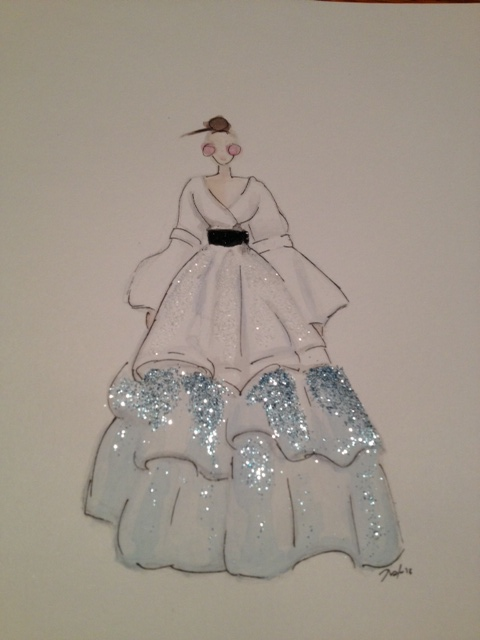 [[FINAL PROJECT]] Hipster Couture - image 4 - student project