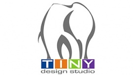 Melissa Bauer - Tiny Design Studio