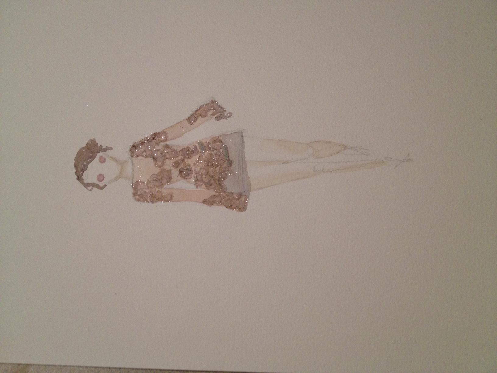 FINAL - Color Me Pretty - image 19 - student project