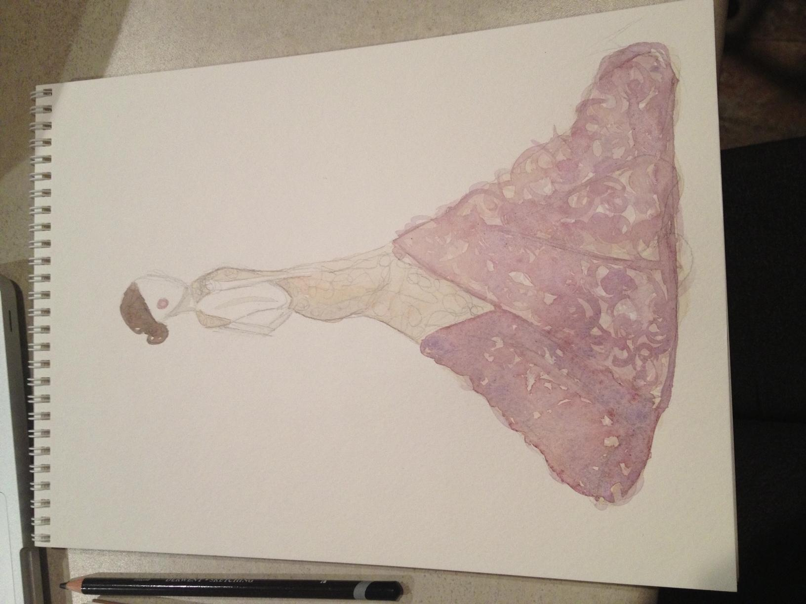 FINAL - Color Me Pretty - image 15 - student project