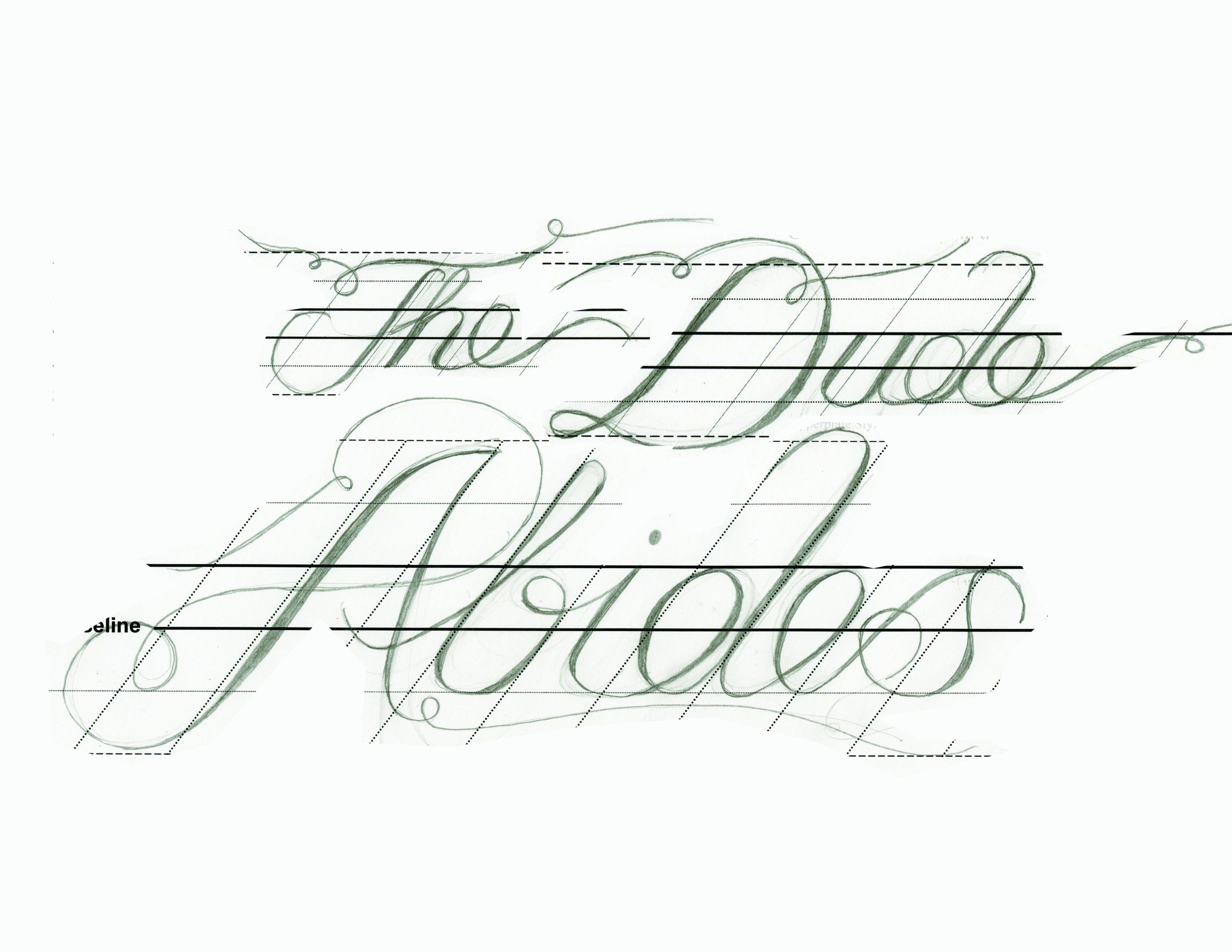 The Dude Abides - image 1 - student project