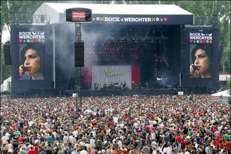 ROCKWERCHTER 2013 - image 2 - student project