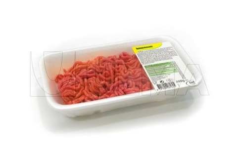 Rudolph's Market—Meat packaging - image 11 - student project