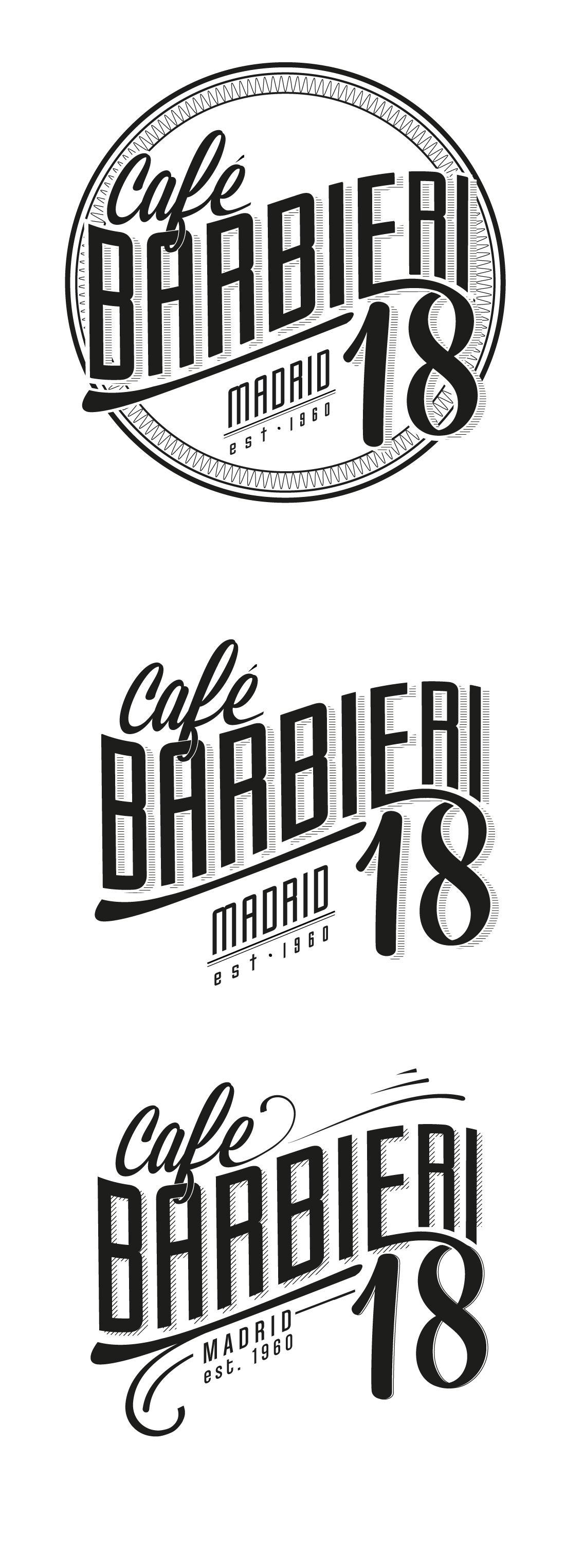 BARBIERI 18 - image 4 - student project