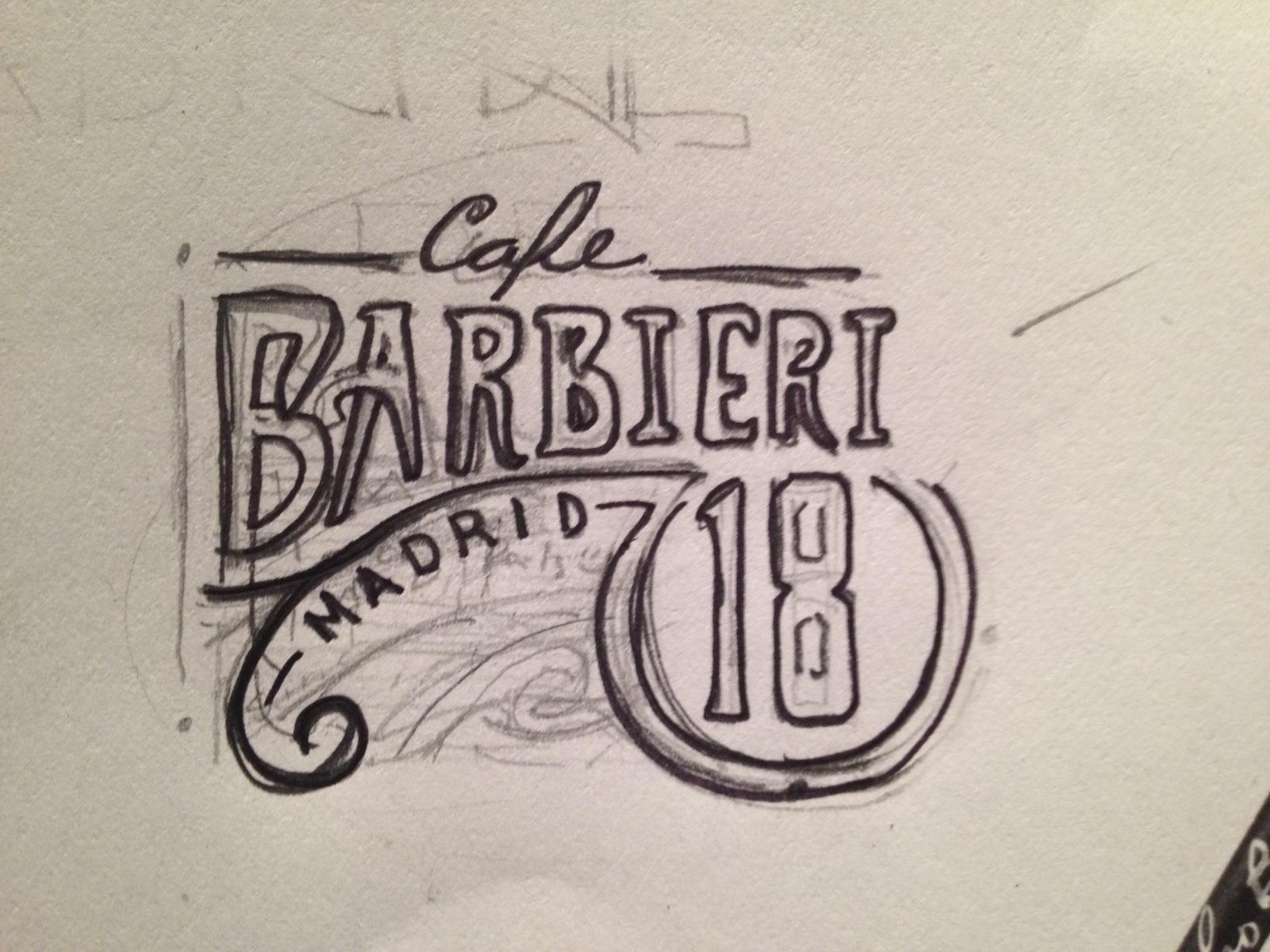 BARBIERI 18 - image 5 - student project