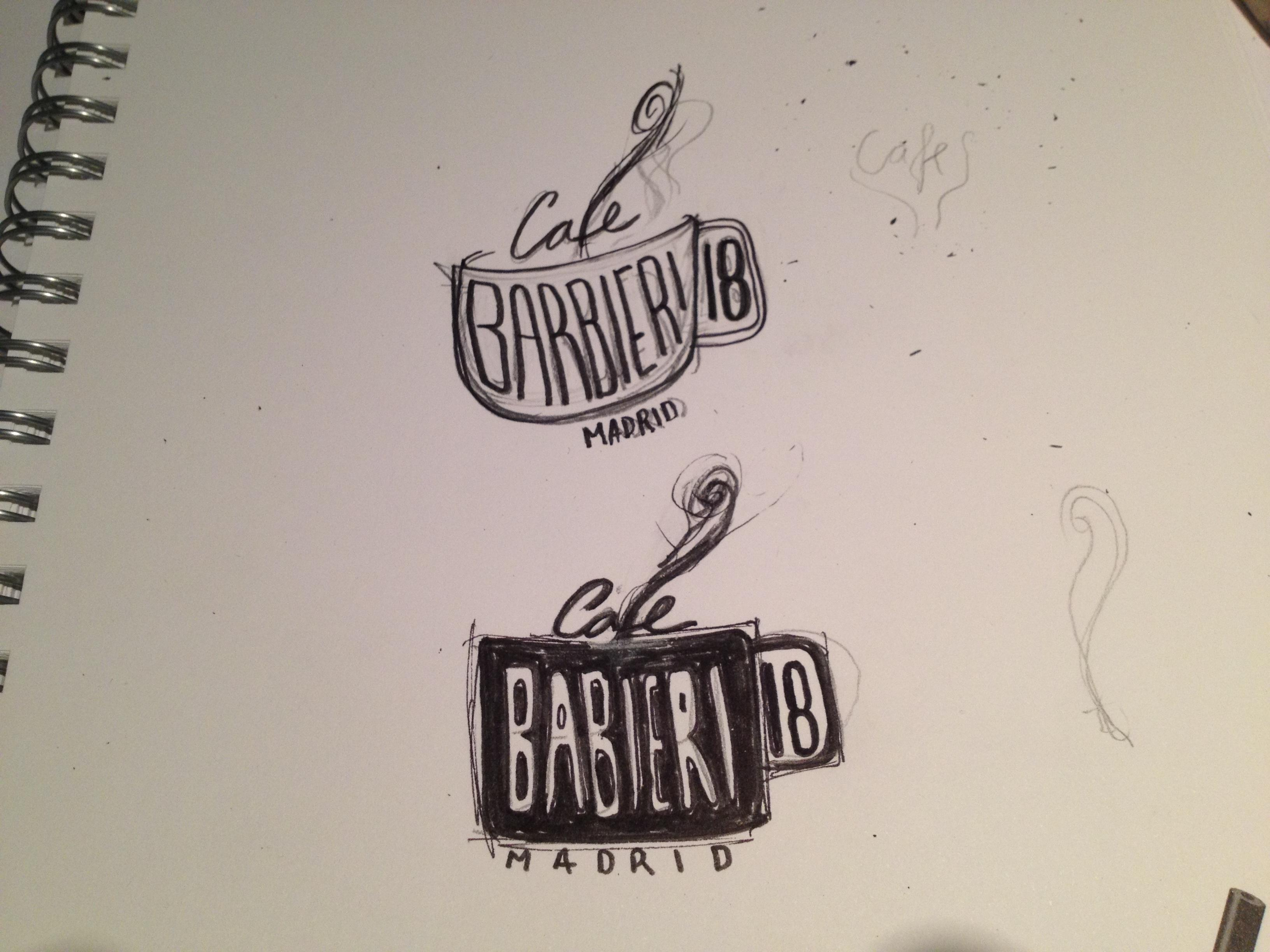BARBIERI 18 - image 6 - student project