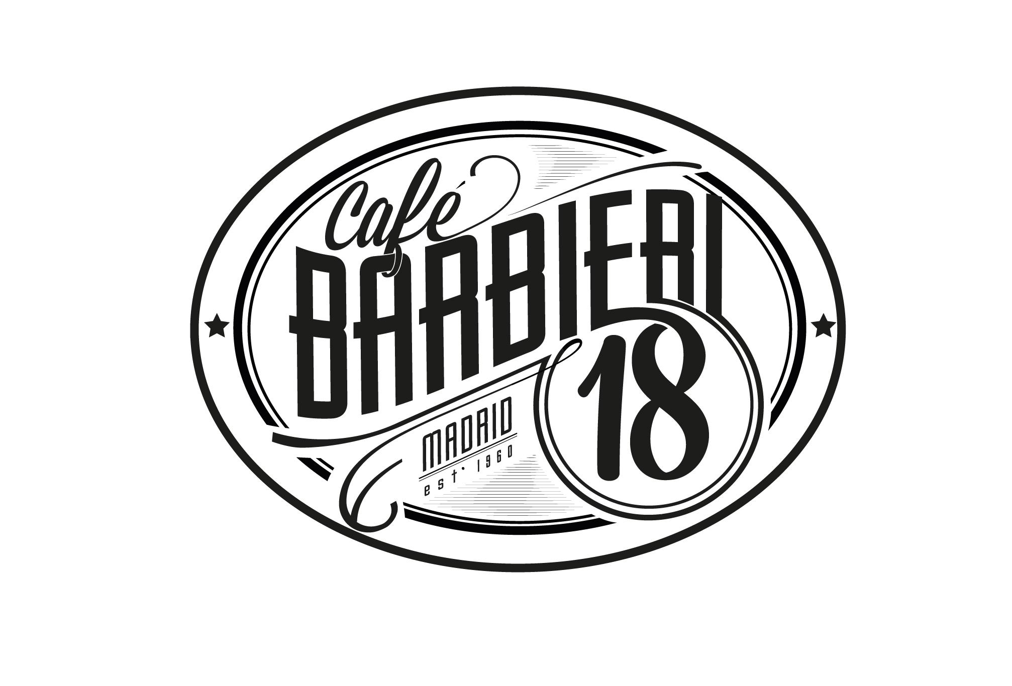 BARBIERI 18 - image 3 - student project