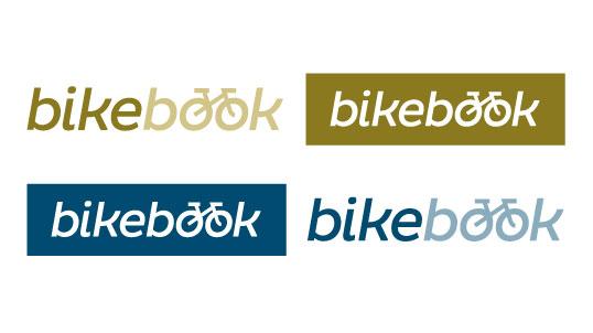BikeBook Website - Moonrise Kingdom Inspired - image 4 - student project