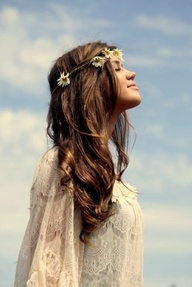 Etheral hippie - image 10 - student project
