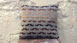 Gina Wilson - Must Stash Fiber Arts Studio