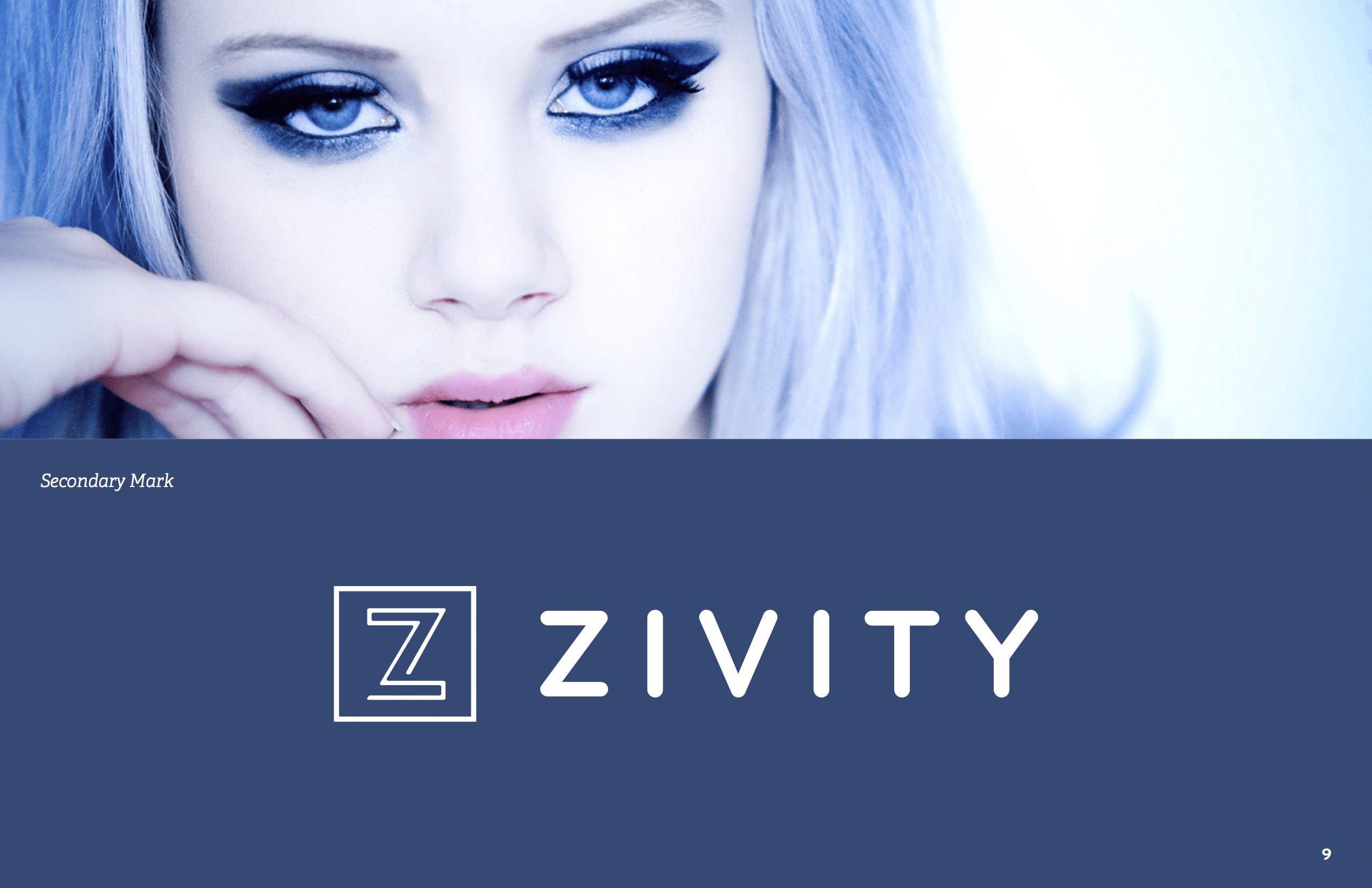 Zivity - image 9 - student project