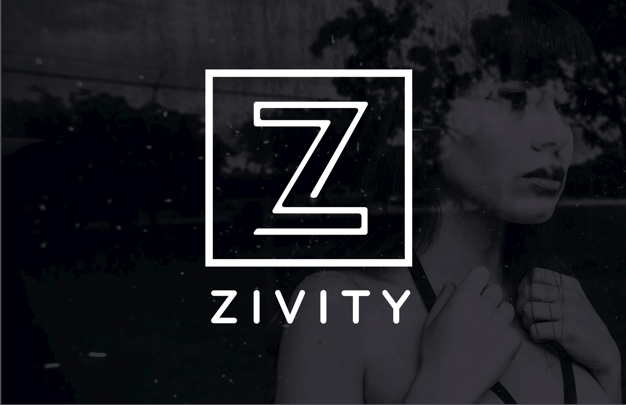 Zivity - image 1 - student project
