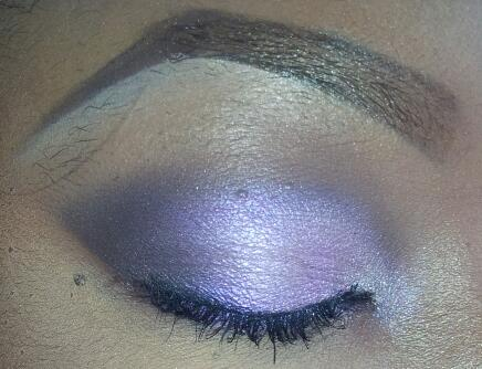 Brighten Your Summer Look: 1 & 2 - image 10 - student project
