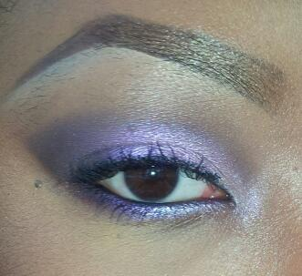 Brighten Your Summer Look: 1 & 2 - image 9 - student project