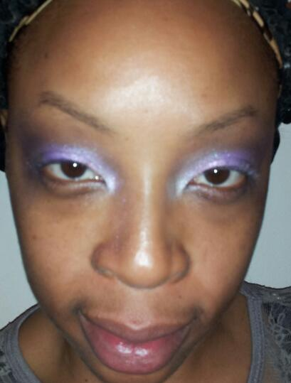 Brighten Your Summer Look: 1 & 2 - image 7 - student project