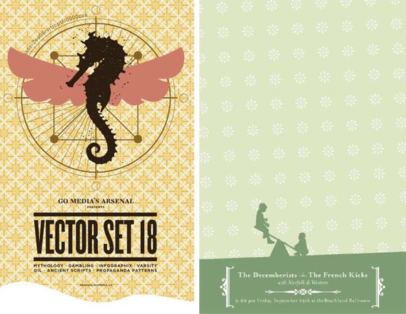 Doctor Who vs. Scissor Sisters - image 5 - student project