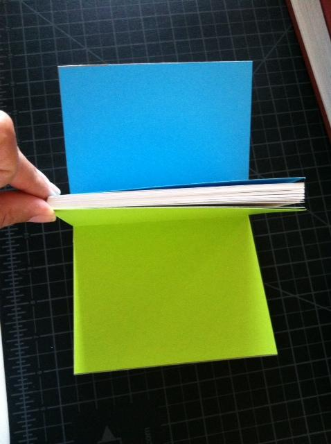 Notebook #1 - image 2 - student project