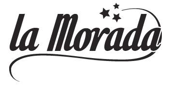 La Morada - image 1 - student project